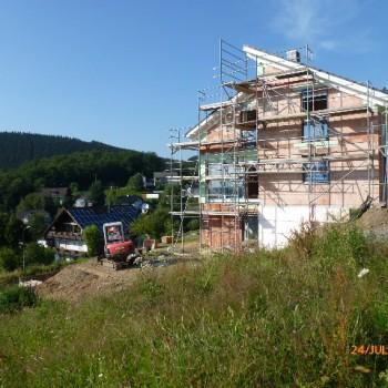 Neubau-Innenausbau-Trockenbau-Wandtrockenputz-1