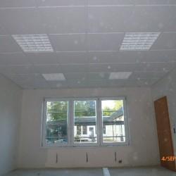 Abgehangene Decke-OWA-Unterkonstruktion-4