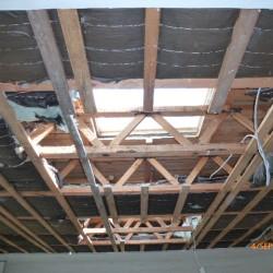 Abgehangene Decke-EnEV-Unterkonstruktion-1