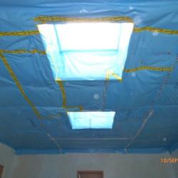 Abgehangene Decke-EnEV-Unterkonstruktion-3