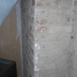 Kaminsanierung-sottender Kamin-Sanierung-Abdichtung-Instandsetzung