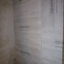 Montagewand-W112-Mineralwolle-Aquapanel-OSB-zweilagig