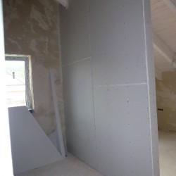 Raumteiler-W112-GKB-Mineralwolle-zweilagig