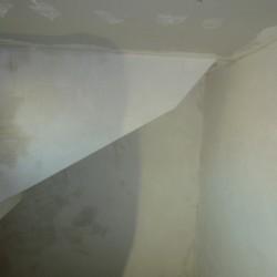 Kamin-Versottung-Decke-Wände-Q2